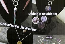Nathalie Nails - Galeries Photos ais création de bijoux