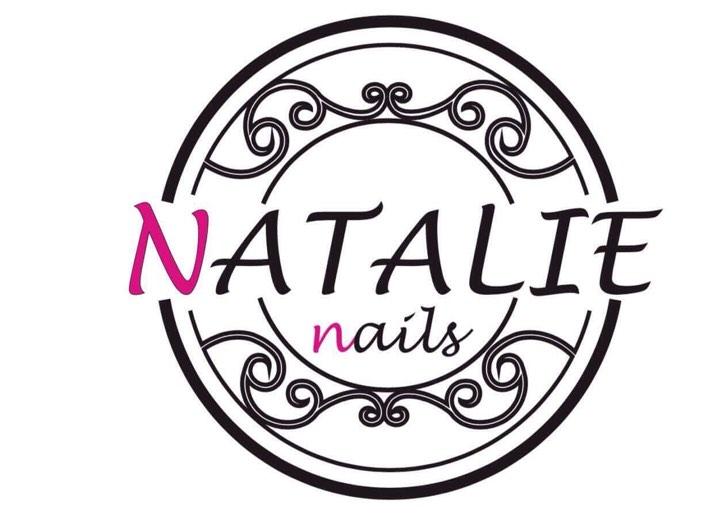 Natalie Nails